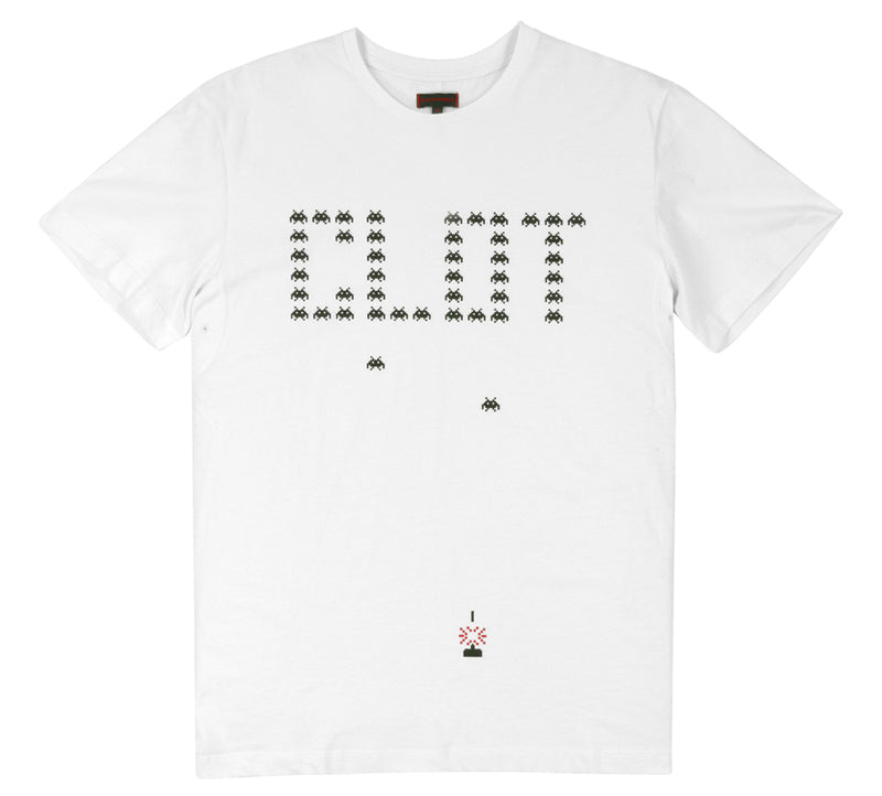 clot-space-invader-tee_wht_P1