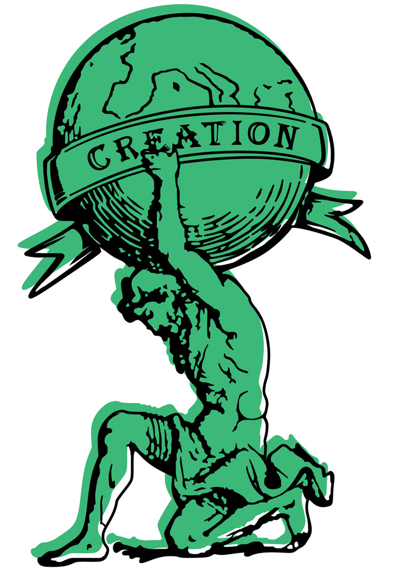 creationlogo 800pix