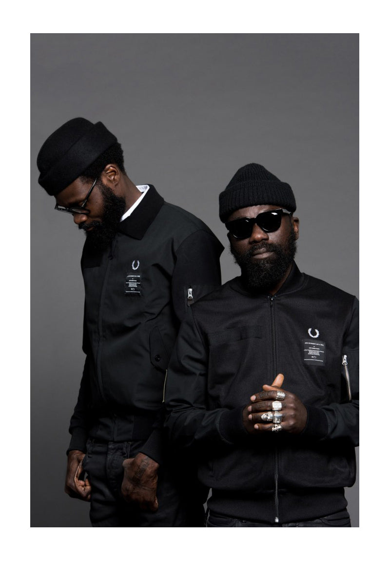 fred-perry-x-art-comes-first-5