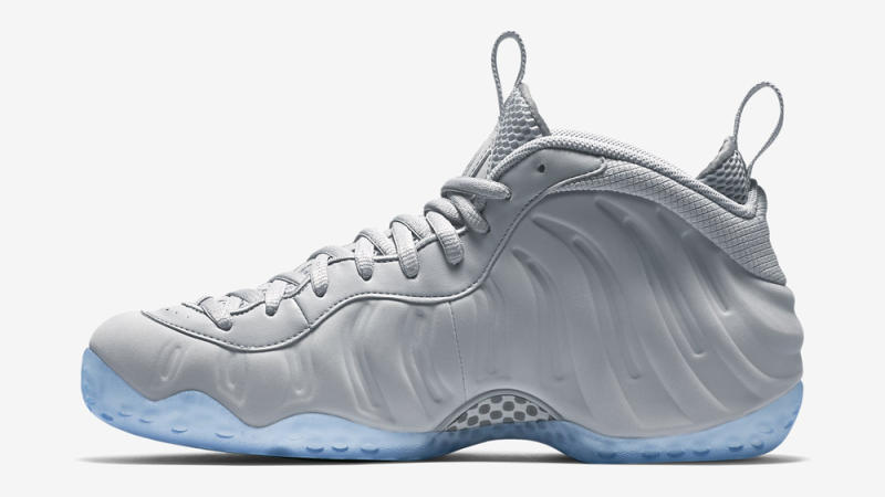 grey-Foams_4