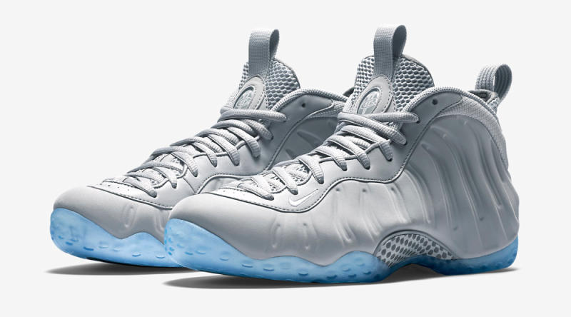 grey-Foams_5