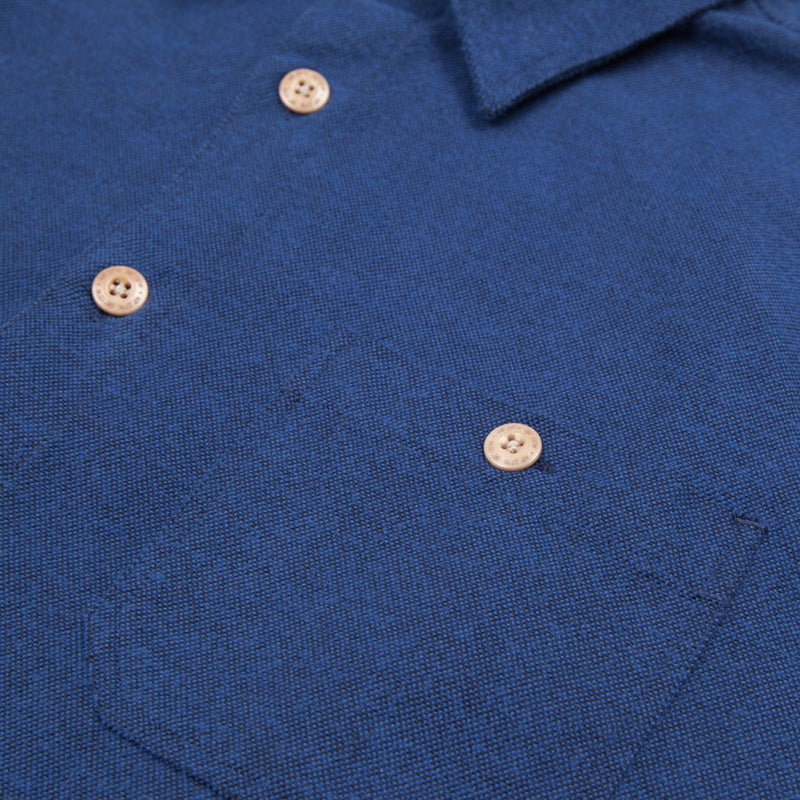 gylly_shirt_fisher_m_detail_2
