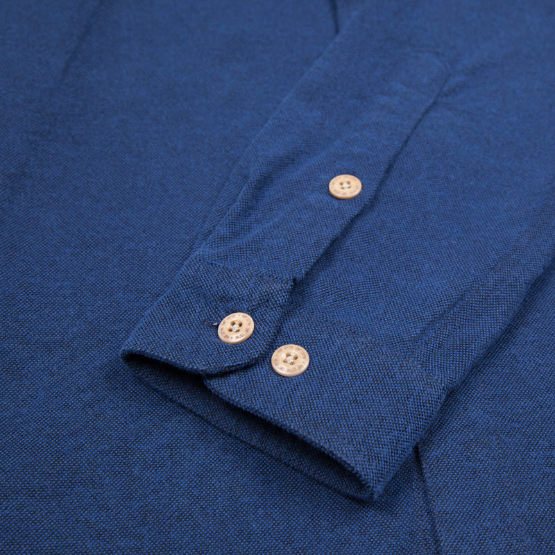 gylly_shirt_fisher_m_detail_3