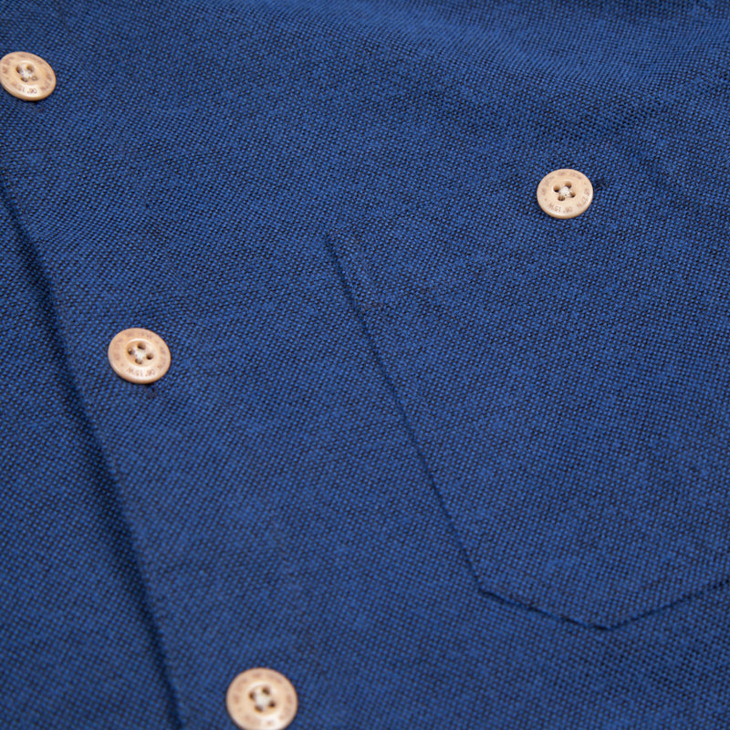 gylly_shirt_fisher_m_detail_4