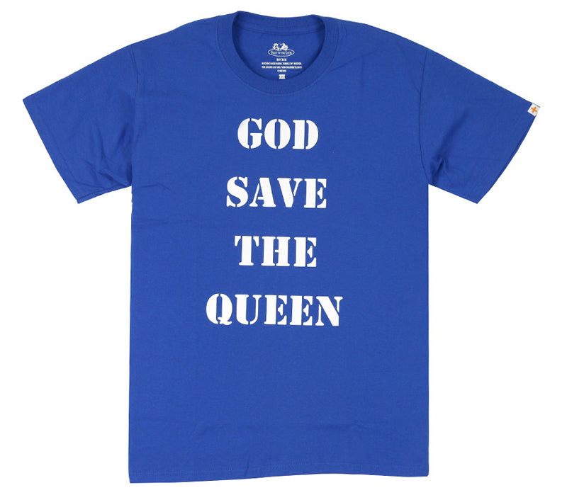 head-porter-god-save-the-queen-tee_bl_P1