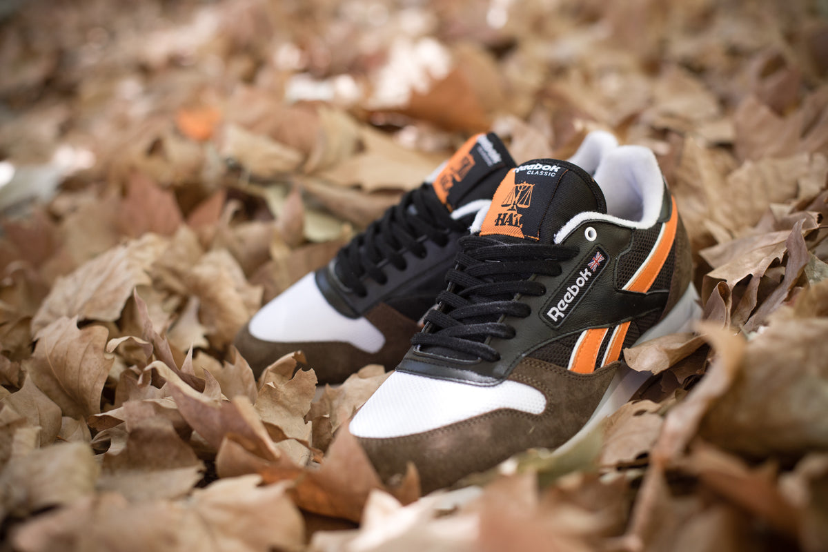 highs-and-lows-reebok-classic-leather-autumn-leaves-01