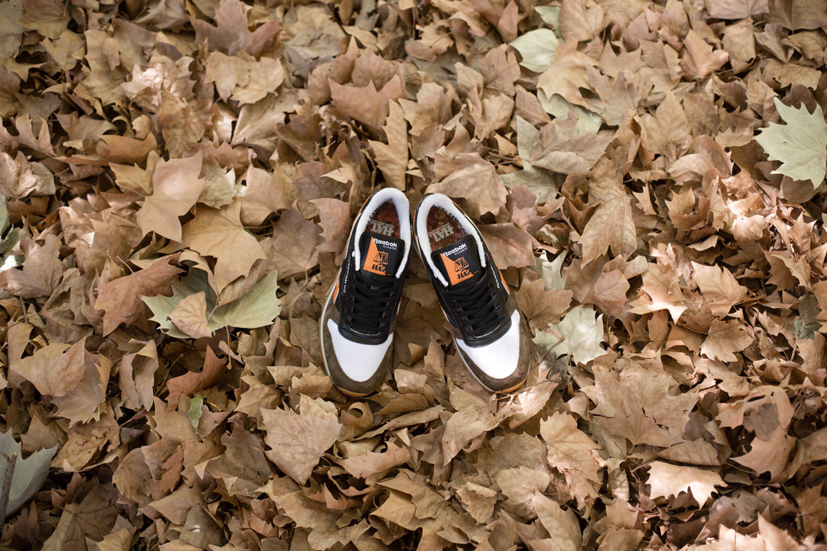 highs-and-lows-reebok-classic-leather-autumn-leaves-02