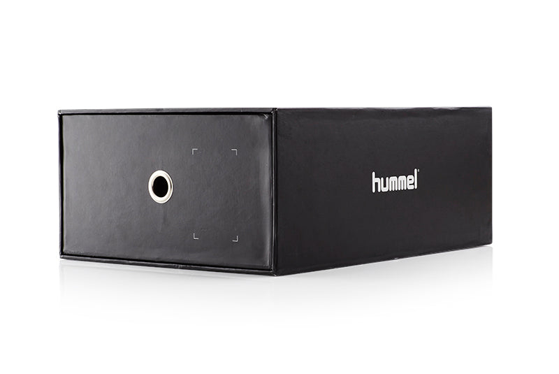 hummel x 424 x Storm_Shoe box_1