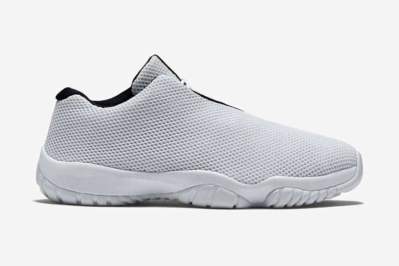 jordan-future-low-white-1