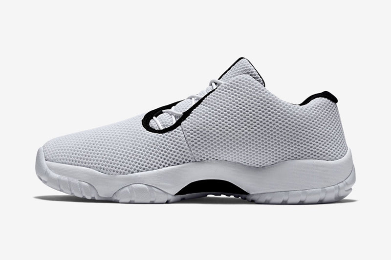 jordan-future-low-white-4