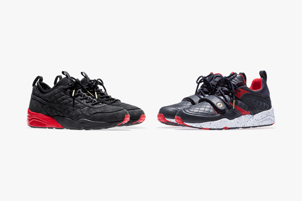 kith-highsnobiety-puma-a-tale-of-two-cities-pack-1