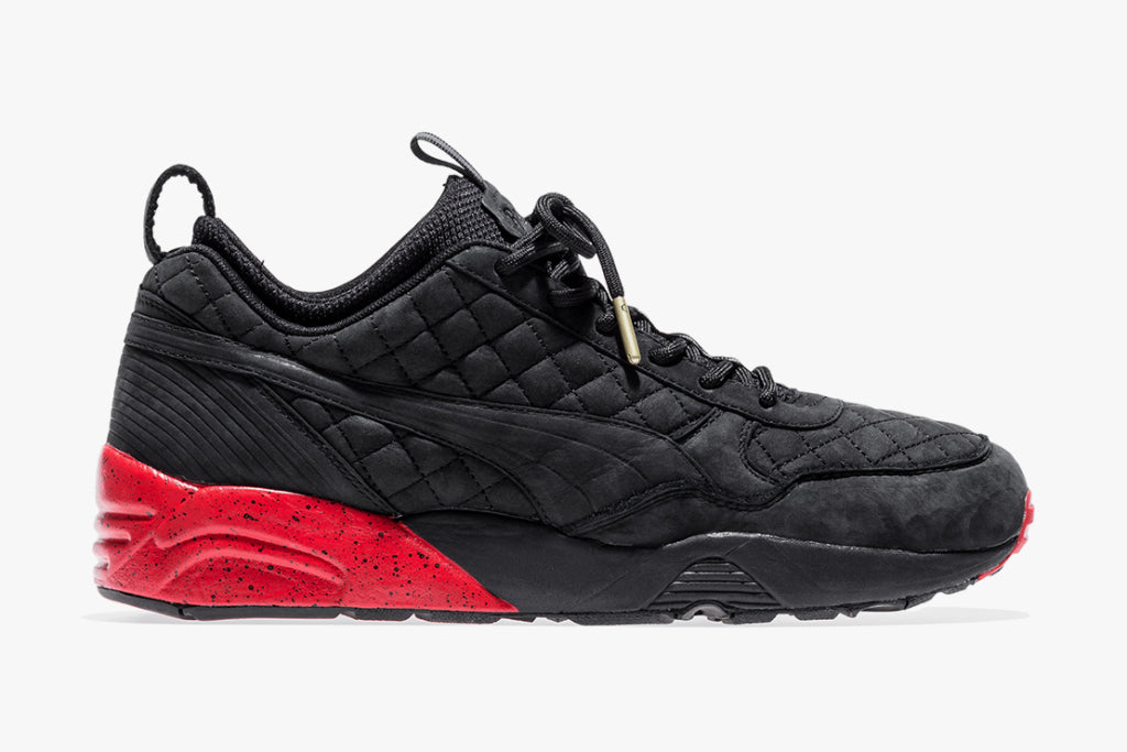 kith-highsnobiety-puma-a-tale-of-two-cities-pack-9