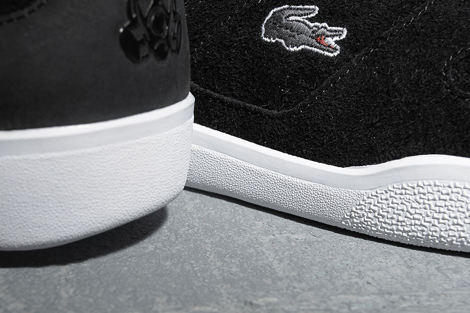 lacoste-footpatrol-halfcourt-pack-121