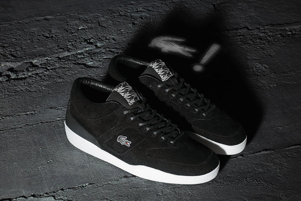 lacoste-footpatrol-halfcourt-pack-122