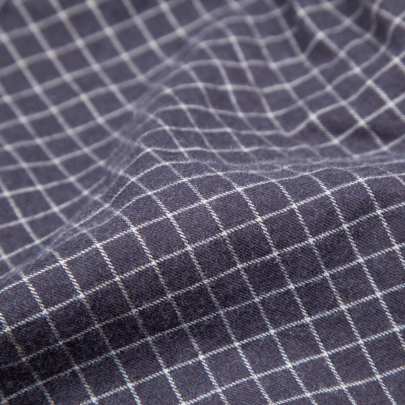 lantic_shirt_mono_check_m_detail_1