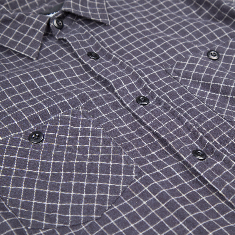 lantic_shirt_mono_check_m_detail_2