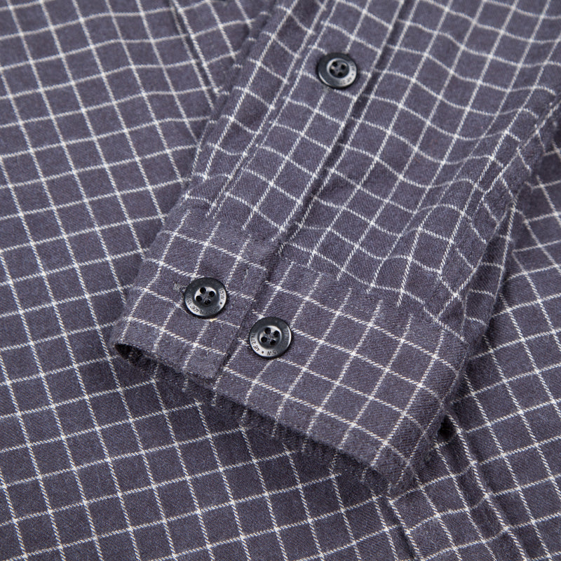 lantic_shirt_mono_check_m_detail_3