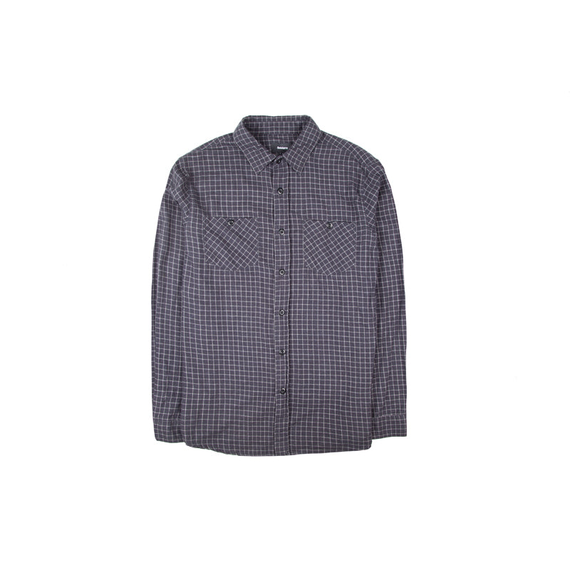 lantic_shirt_mono_check_m_static
