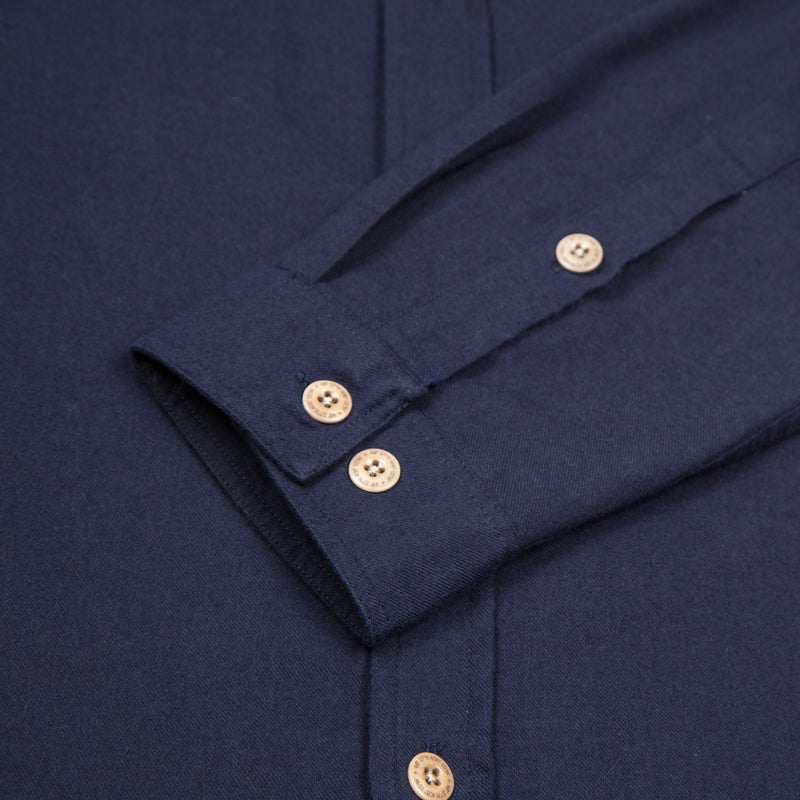 lantic_shirt_navy_m_deatil_2
