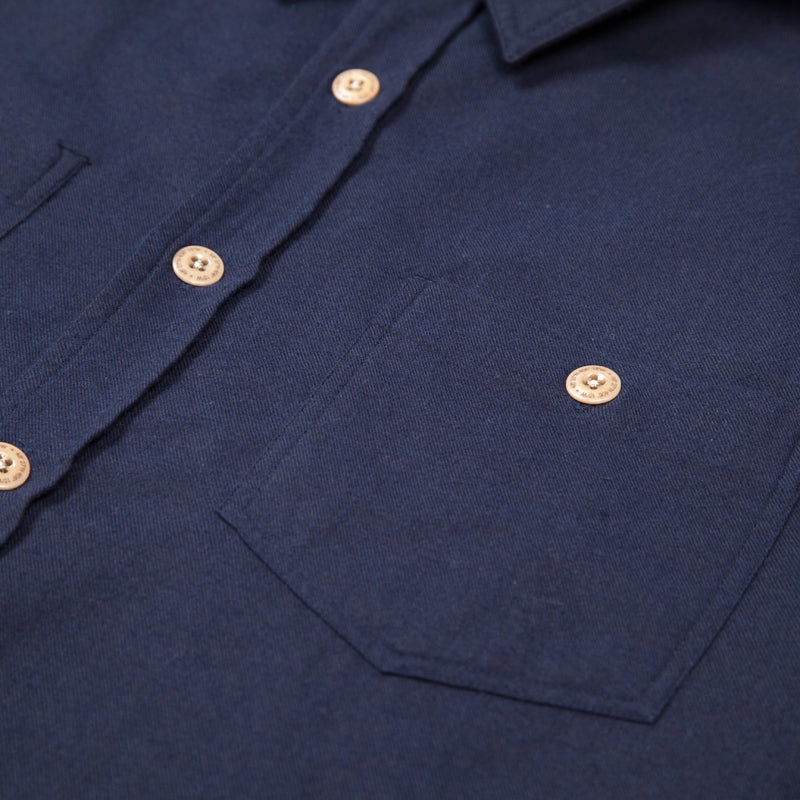 lantic_shirt_navy_m_deatil_3