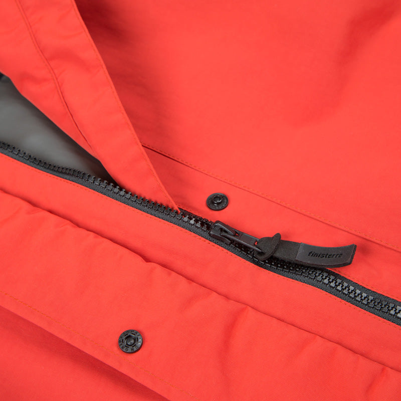 litus_jacket_red_clay_m_detail_1
