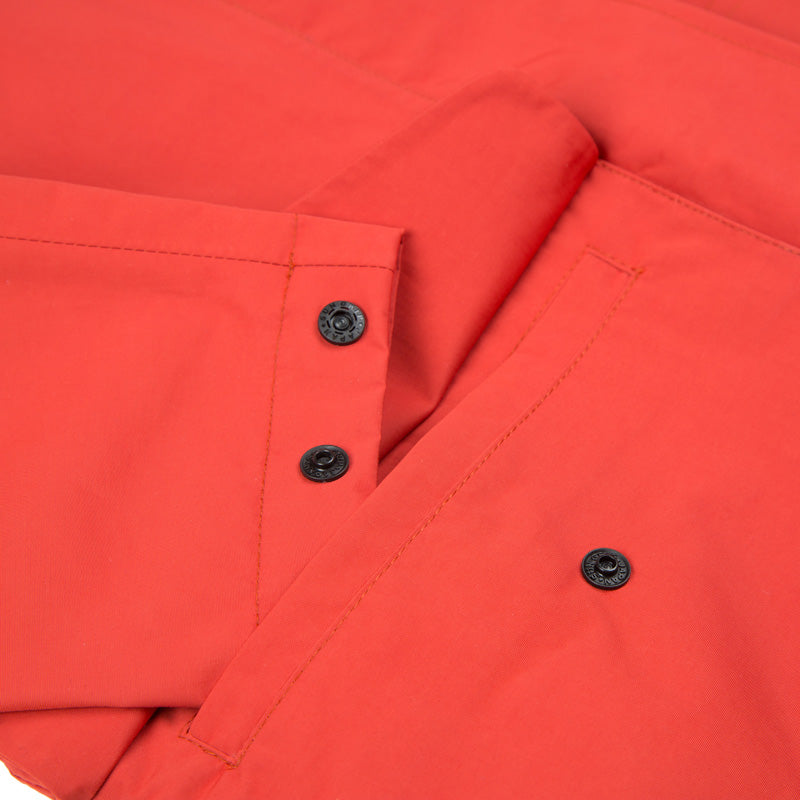 litus_jacket_red_clay_m_detail_2