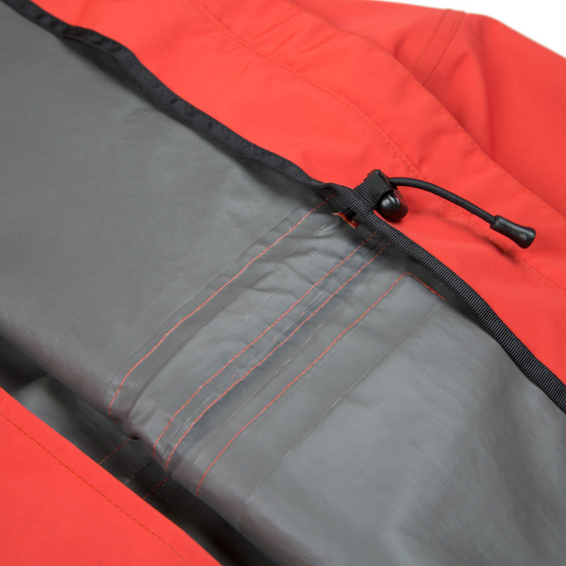 litus_jacket_red_clay_m_detail_3
