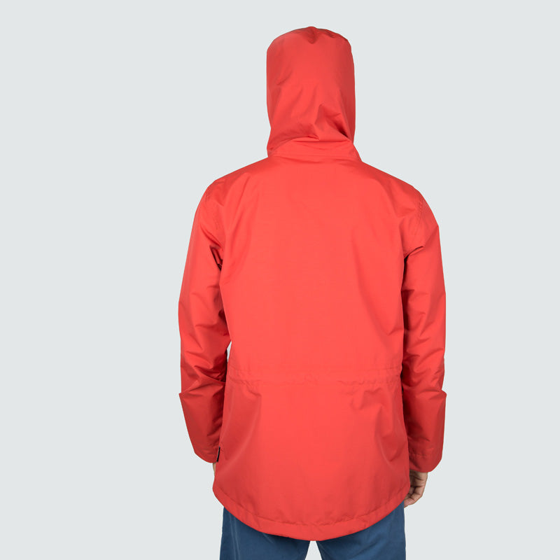 litus_jacket_red_clay_m_onbody_back