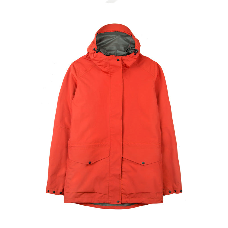 litus_jacket_red_clay_m_static