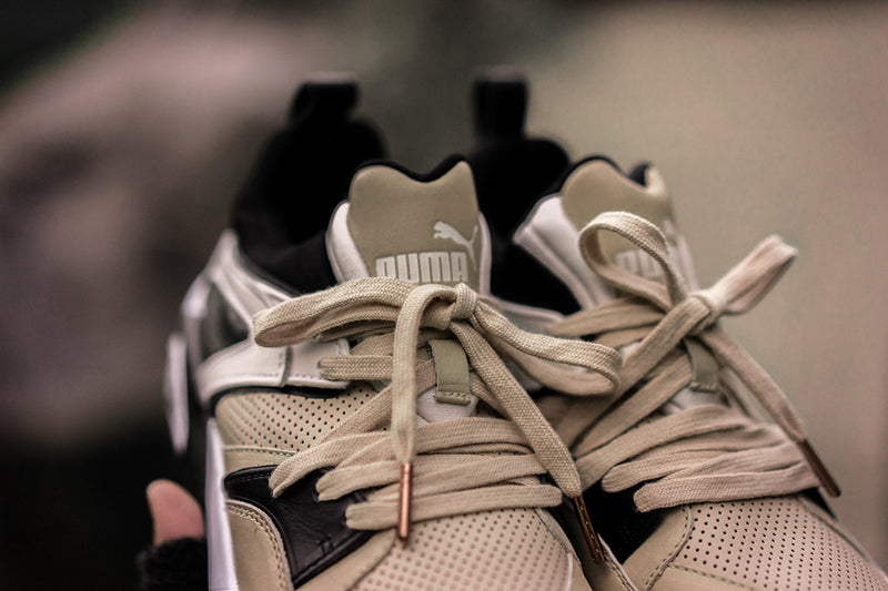 monkey-time-puma-blaze-of-glory-secular-change-02_800pix