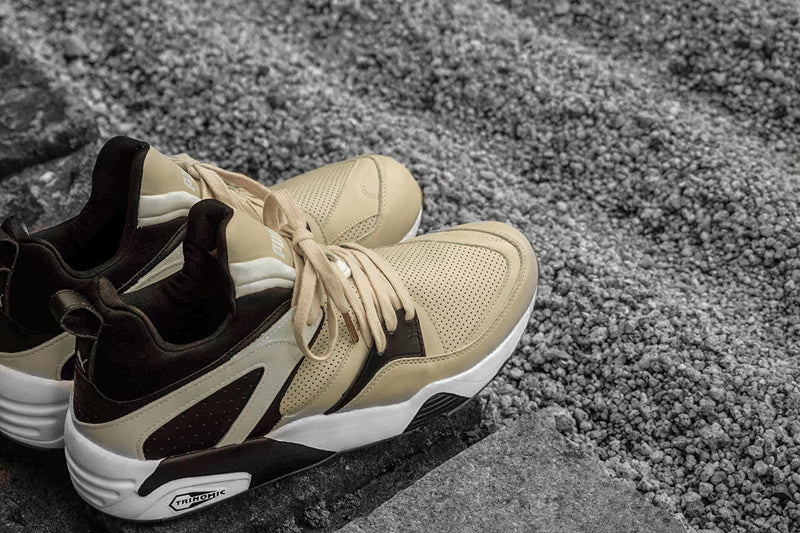 monkey-time-puma-blaze-of-glory-secular-change-04_800pix