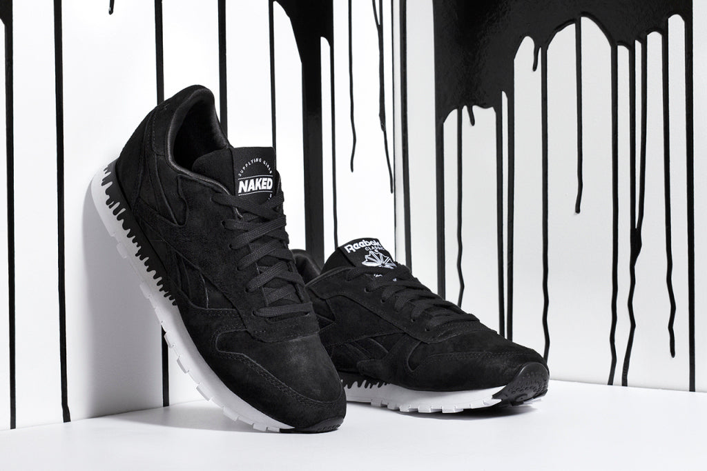 naked-x-reebok-classic-leather-drip-1