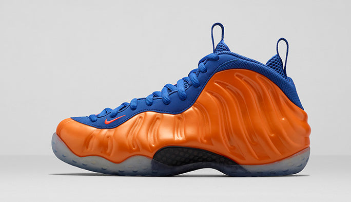 nike-air-foamposite-one-knicks-314996-801-02