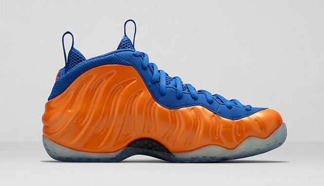 nike-air-foamposite-one-knicks-314996-801-05