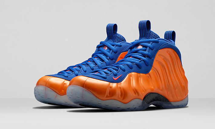 nike-air-foamposite-one-knicks-314996-801
