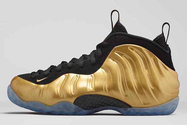 nike-air-foamposite-one-metallic-gold-new-release-date-02