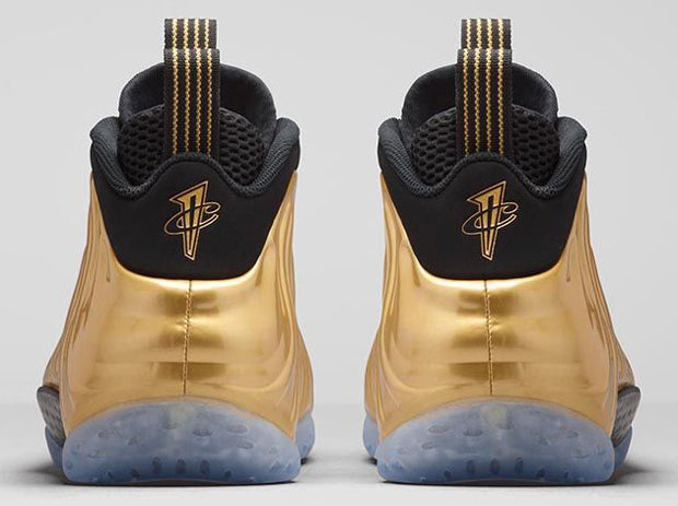 nike-air-foamposite-one-metallic-gold-new-release-date-04