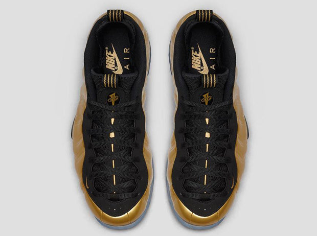 nike-air-foamposite-one-metallic-gold-new-release-date-05