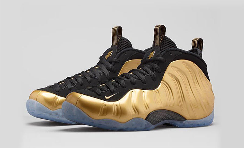 nike-air-foamposite-one-metallic-gold-release-date-change