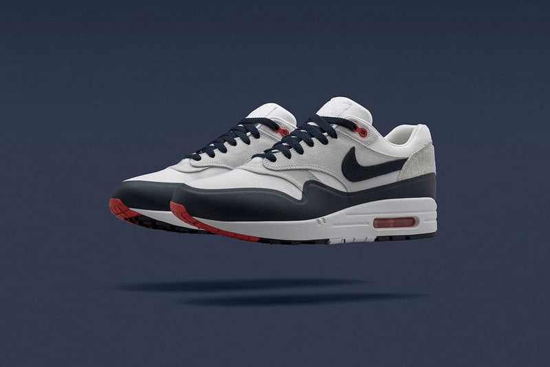 nike-air-max-1-patch-1