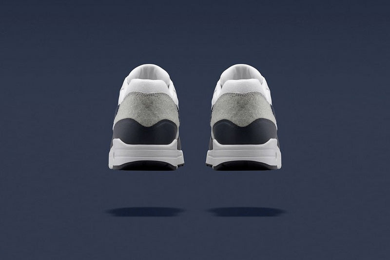nike-air-max-1-patch-2