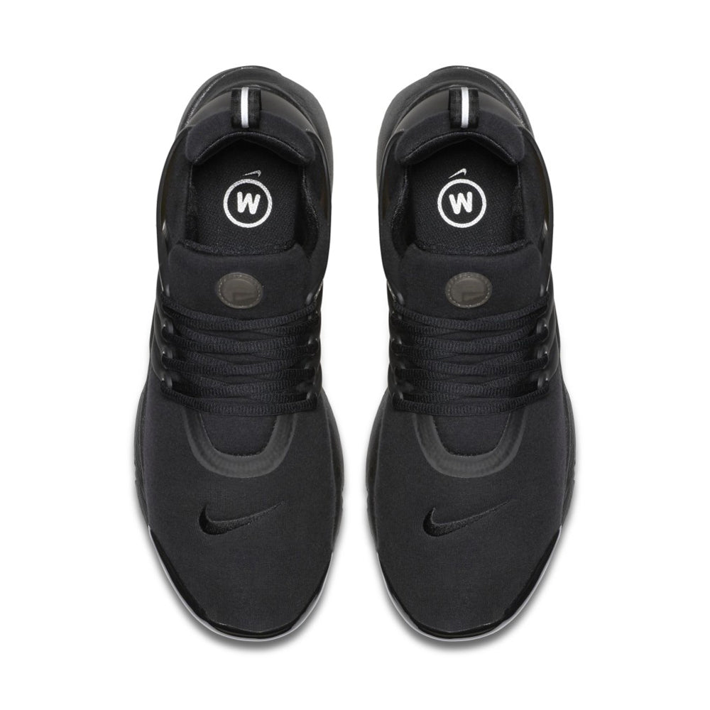 nike-air-presto-tp-fleece-black-812307-001-3
