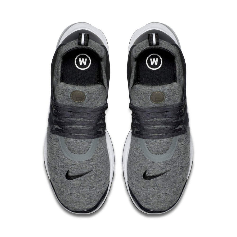 nike-air-presto-tp-fleece-tumbled-grey-812307-002-3