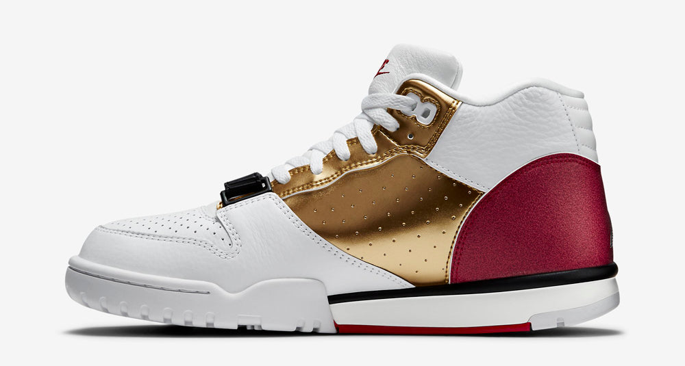 nike-air-trainer-1-jerry-rice-1
