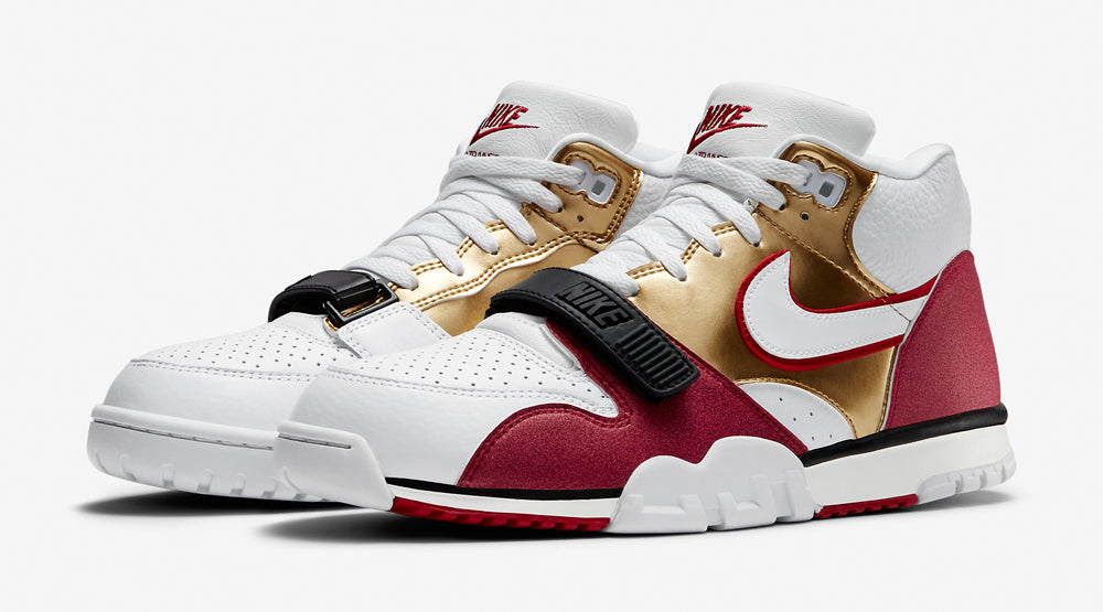 nike-air-trainer-1-jerry-rice-2