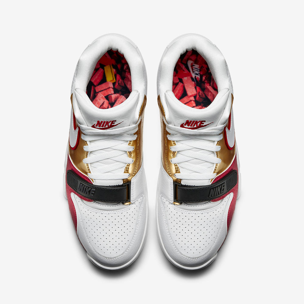 nike-air-trainer-1-jerry-rice-3