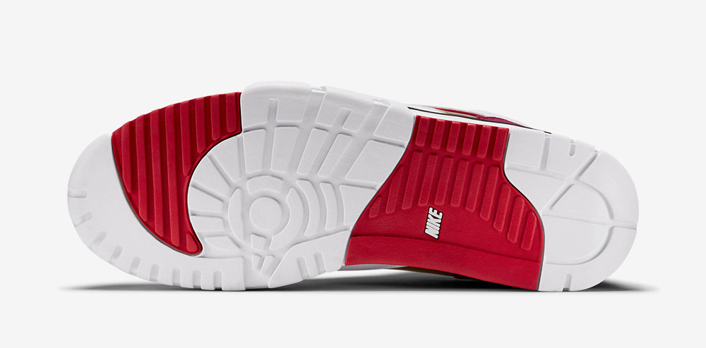 nike-air-trainer-1-jerry-rice-5
