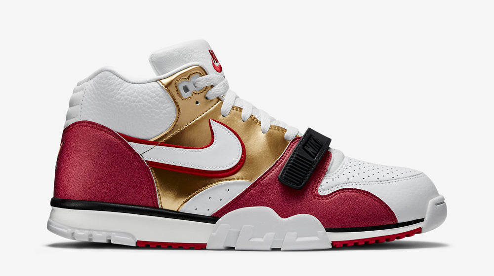 nike-air-trainer-1-jerry-rice