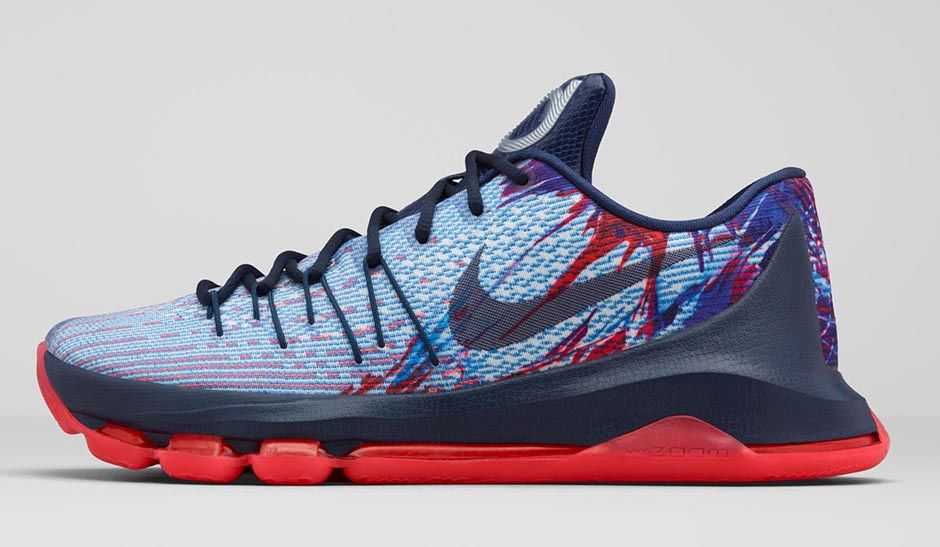 nike-basketball-4th-of-july-sneakers-03