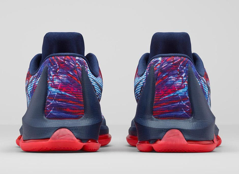 nike-basketball-4th-of-july-sneakers-05
